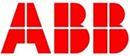 ABB Ltda.