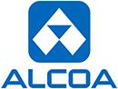 Alcoa Alumínio SA