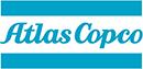 Atlas Copco Brasil Ltda