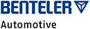 Benteler Componentes Automotive