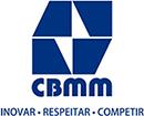 CBMM - Companhia Bra. Mineração Metalurgia
