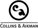 Collins & Aikman do Brasil Ltda.