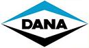 Industrias Dana Ltda.