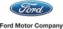 Ford Motors Company  do Brasil Ltda.