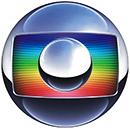 Globo Comunicação e Participações Ltda