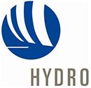 Hydro Alumínio Acro
