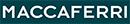 Maccaferri do Brasil Ltda.