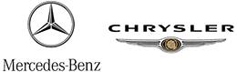 Daimler Chrysler do Brasil Ltda