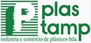 Plastamp Ind. e Com. de Plásticos Ltda.