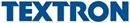 Textron Automotive Trim Brasil Ltda.