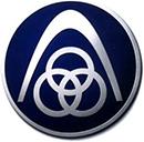 Thyssenkrupp Automotive System Ltdal