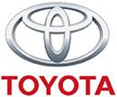 Toyota do Brasil Ltda.