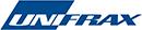 Unifrax Brasil Ltda.