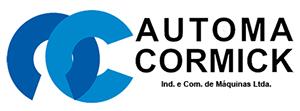 Automa Cormick - Indústria e Comércio de Máquinas Ltda