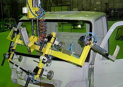Manipulador-de-Para-Brisa2-min