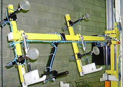 Manipulador-de-Para-Brisa4-min