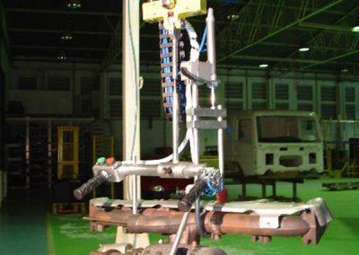 manipulador-tubo-coletor10-min