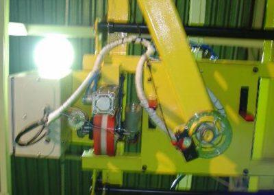 manipulador-tubo-coletor11-min