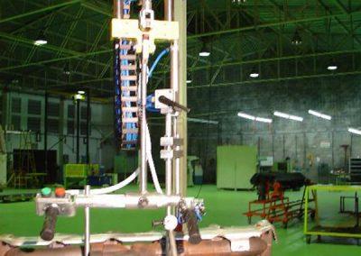 manipulador-tubo-coletor12-min