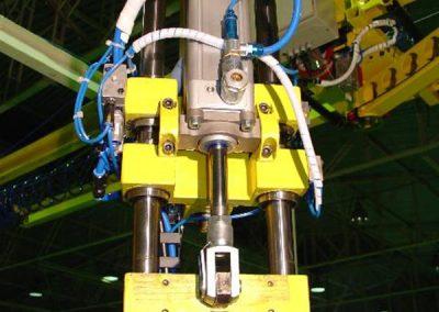 manipulador-tubo-coletor13-min
