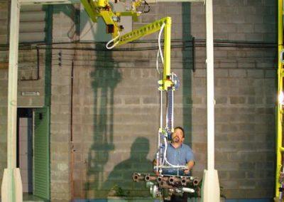 manipulador-tubo-coletor14-min