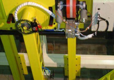 manipulador-tubo-coletor15-min