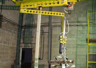 manipulador-tubo-coletor17-min