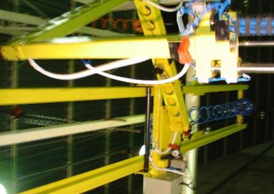 manipulador-tubo-coletor2-min