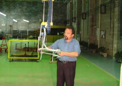 manipulador-tubo-coletor4-min