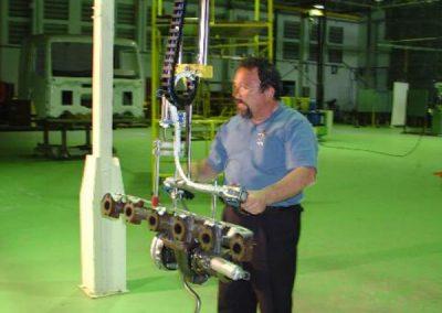 manipulador-tubo-coletor6-min