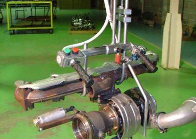 manipulador-tubo-coletor8-min