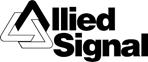 Allied Signal do Brasil S.A.