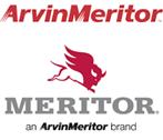 Arvin Meritor