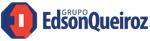 Grupo Edson Queiros