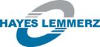 Hayes Lemmerz International Inc.