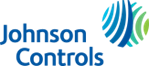 Johnson Controls do Brasil Automotive Ltda