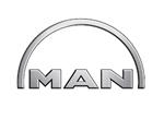 MAN Volkswagen Caminhões Ltda.