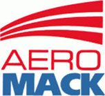 Aero Mack Ind. E Comércio Ltda