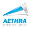 Aethra Karmann Ghia Carrocerias Ltda