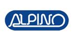 Alpino Indústria Metalúrgica Ltda.