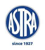 Astra S/A Industria e Comercio