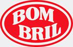 BOMBRIL S.A.