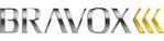 Bravox SA Ind. e Com. Eletrônico