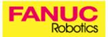 Fanuc Robotics do Brasil Ltda