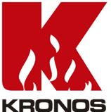 Kronos Ind. de Ref. Abrasivos Ltda.