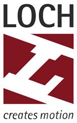 Wolfgang Loch