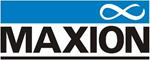 Maxion Componentes Estruturais Ltda.