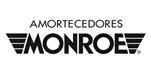 Monroe Auto Peças SA