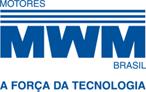 MWM Motores Diesel Ltda
