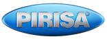 Pirisa Piretro Industrial Ltda.